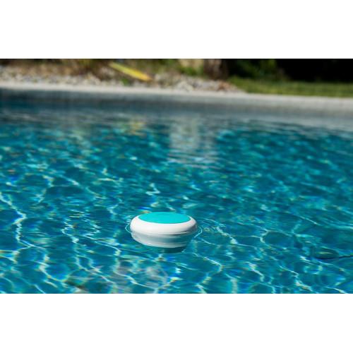 Doseur ICO Pool WiFi Chlore / Brome – l'îlot connecté à votre piscine - Ondilo