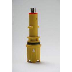 Capteur ICO ORP Or pour SEL (Jaune) + Kit de Calibraiton de marque Ondilo, référence: J5651900