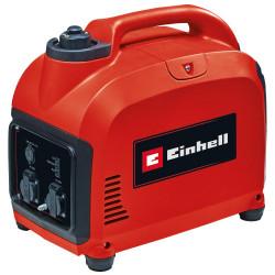 Groupe électrogène TC-IG 2000 - Puissance continue 1800 W de marque EINHELL , référence: B5664600