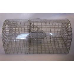 Nasse A Rats Multiprises de marque Engrais de Longueil, référence: J5680200