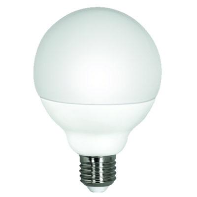 Ampoule LED-S11 SMD - G95 - E27 - 12W - 3 000K - 1200Lm