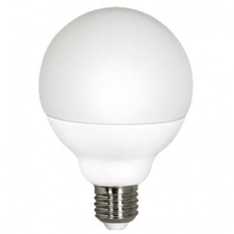 Ampoule LED-S11 SMD - G95 - E27 - 12W - 4 000K - 1200Lm