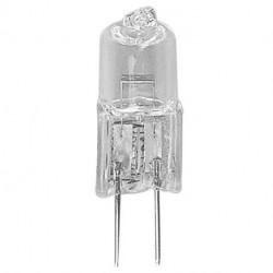 Ampoule Halo Eco G4 12V 235Lm 14W de marque FOX LIGHT, référence: B5690100