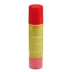 Bouteille non rechargeable de gaz butane Rofill 100, 0.06 kg de marque ROTHENBERGER, référence: B5755600