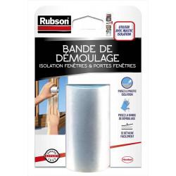 Bande de démoulage RUBSON de marque RUBSON, référence: B5770600