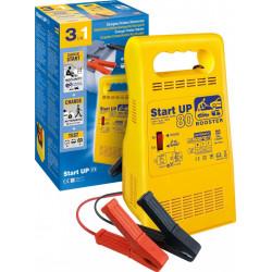 Chargeur de batterie GYS, 350 W de marque GYS, référence: B5775600