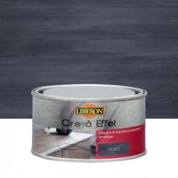 Cire à effet meuble et objets LIBERON, effet noirci 0.25 l de marque LIBERON, référence: B5784600