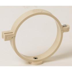 Collier pvc sable GIRPI, Dév.33 cm Diam.100 mm de marque GIRPI, référence: B5801000