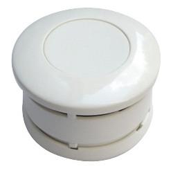 Détecteur de fumée LIFEBOX, 10 ans de marque LIFEBOX, référence: B5818400