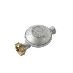 Détendeur pour gaz butane 28 millibars 1.3kg, GAZINOX de marque GAZINOX, référence: B5819300