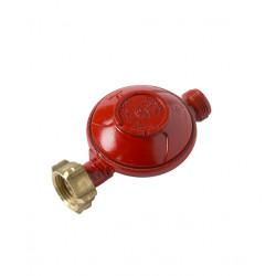 Détendeur pour gaz propane 37 millibars 1.5kg, GAZINOX de marque GAZINOX, référence: B5819700