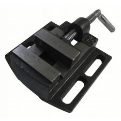 Étau pour perceuse colonne SCHEPPACH, 2.5 mm de marque SCHEPPACH, référence: B5839600