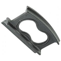 Fer à joint plastique dur NESPOLI de marque NESPOLI, référence: B5840300