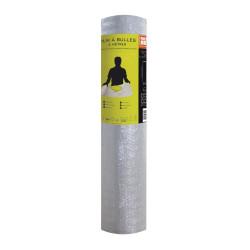 Film à bulles transparent PACK AND MOVE x l.10 cm de marque PACK AND MOVE, référence: B5844600