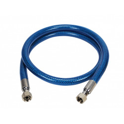 Flexible inox gaz naturel validité illim. garantie à vie,1.5m MASTERINOX Premium de marque GAZINOX, référence: B5847300