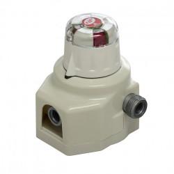 Inverseur automatique pour gaz propane 1ère détente, GAZINOX de marque GAZINOX, référence: B5872900