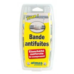Bande antifuite, ATMOS de marque ATMOS, référence: B5923900