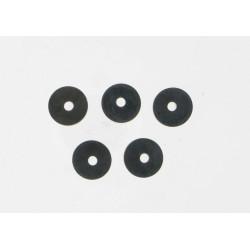 Lot de 5 clapets percés COMAP de marque COMAP, référence: B5925900