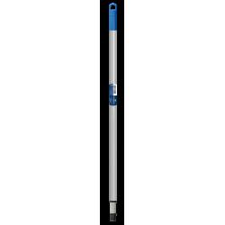 Manche à balai rétractable SPONTEX EXPERT de marque SPONTEX EXPERT, référence: B5944900
