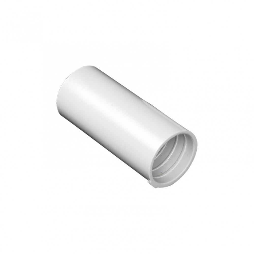 Manchon pour tube IRL diam. 16 mm ELECTRALINE