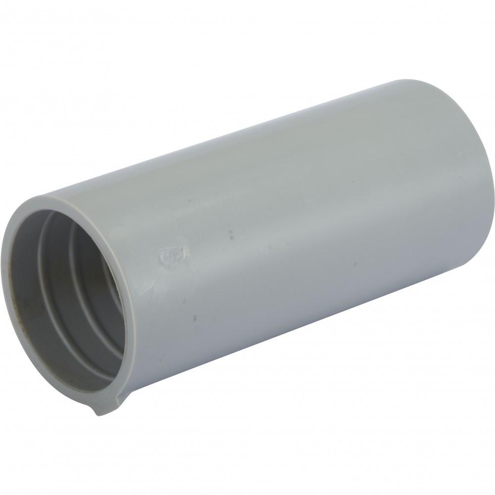 Manchon pour tube IRL diam. 20 mm ELECTRALINE