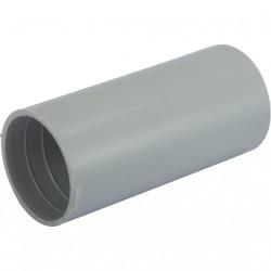 Manchon pour tube IRL diam. 25 mm ELECTRALINE de marque ELECTRALINE, référence: B5947300
