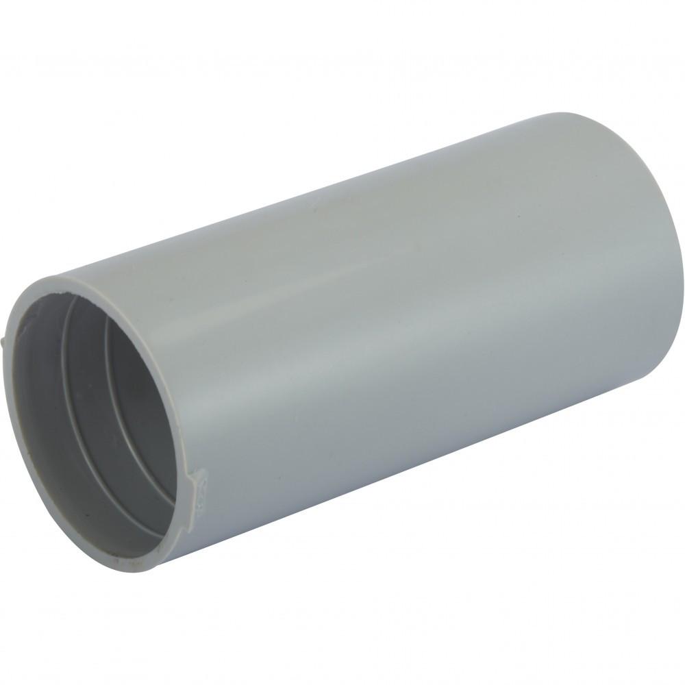 Manchon pour tube IRL diam. 25 mm ELECTRALINE