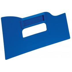 Palette à maroufler rigide NESPOLI de marque NESPOLI, référence: B5967700