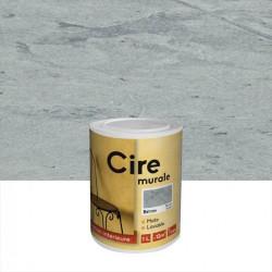 Peinture à effet ID, cire béton, 1 l de marque ID, référence: B5977000