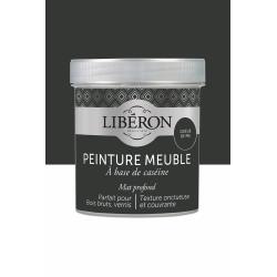 Peinture meuble et boiserie Caséine LIBERON queue de pie mat 0.5 l de marque LIBERON, référence: B6008600