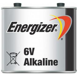 Pile alcaline lr820, 6 V, ENERGIZER de marque ENERGIZER, référence: B6042400