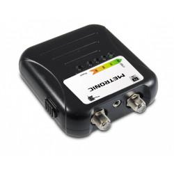 Pointeur / testeur hertzien METRONIC de marque Metronic, référence: B6053300