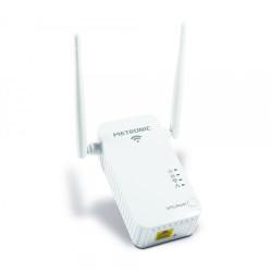 Répéteur wifi 300 mbits/s, METRONIC de marque Metronic, référence: B6077400