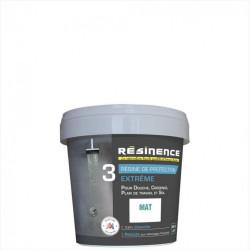 Résine de protection béton RESINENCE, incolore mat, 0.5 l l de marque RESINENCE, référence: B6078700