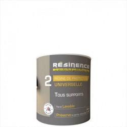 Résine de protection Protecteur universel RESINENCE, Incolore, 0.5 l de marque RESINENCE, référence: B6079100