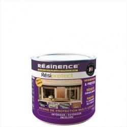 Résine étanchéité Résiprotect, RESINENCE transparent 0.5 l de marque RESINENCE, référence: B6079300