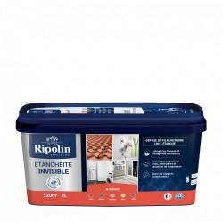 Revêtement d'étanchéité, RIPOLIN Multiusage incolore 2 L de marque RIPOLIN, référence: B6081900