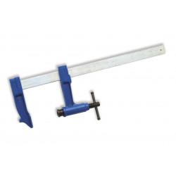 Serre-joint à pompe REVEX, 1000 mm de marque REVEX, référence: B6097800