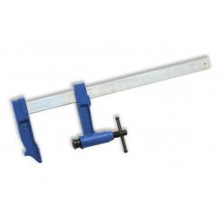 Serre-joint à pompe REVEX, 600 mm de marque REVEX, référence: B6098000
