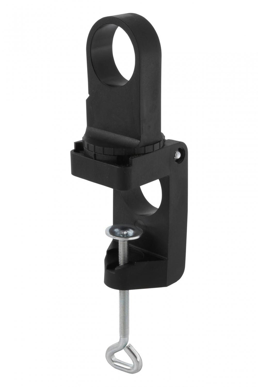 Support pour perceuse à collerette Diam.43 mm WOLFCRAFT