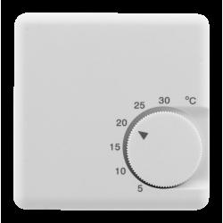 Thermostat manuel filaire OTIO 840010 de marque OTIO, référence: B6131200