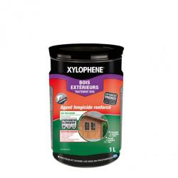 Traitement du bois extérieur XYLOPHENE 25 ans, 1 l de marque XYLOPHENE, référence: B6136800