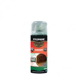 Traitement du bois meuble, parquet et boiserie XYLOPHENE 25 ans, 0.4 l de marque XYLOPHENE, référence: B6137100