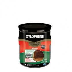Traitement du bois meuble, parquet et boiserie XYLOPHENE 25 ans, 0.5 l de marque XYLOPHENE, référence: B6137200