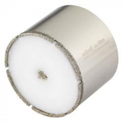 Trépan diamant carrelage, Diam.68 mm WOLFCRAFT de marque WOLFCRAFT, référence: B6139700