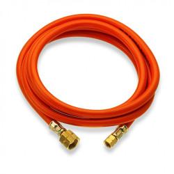 Tuyau flexible 2.5 m butane / propane ROTHENBERGER de marque ROTHENBERGER, référence: B6148800