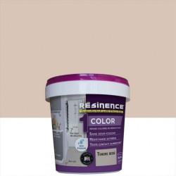 Résine colorée Color RESINENCE, Tendre beige, 0.25 l de marque RESINENCE, référence: B6252900