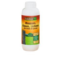 Antimousse polyvalent SOLABIOL 1l de marque SOLABIOL, référence: J5770400