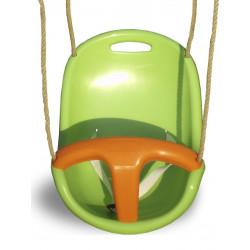 Siège bébé en pvc TRIGANO de marque Trigano, référence: B6105600