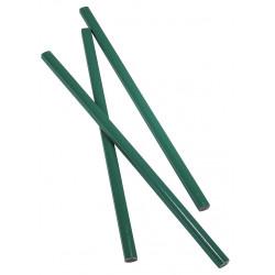 Lot de 3 crayons de maçon NESPOLI de marque NESPOLI, référence: B6296200